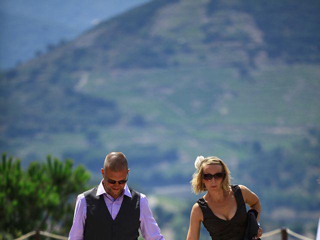 Le mariage de Nick et Emma à Collioure, Pyrénées-Orientales 18
