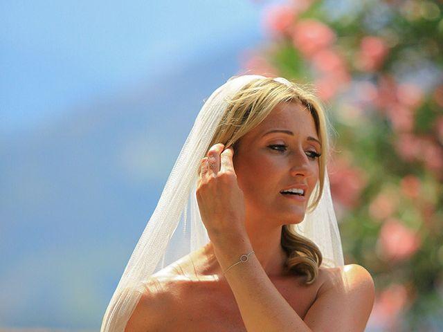Le mariage de Nick et Emma à Collioure, Pyrénées-Orientales 21