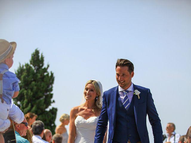 Le mariage de Nick et Emma à Collioure, Pyrénées-Orientales 25