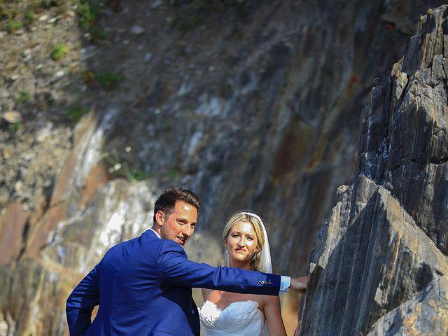 Le mariage de Nick et Emma à Collioure, Pyrénées-Orientales 52