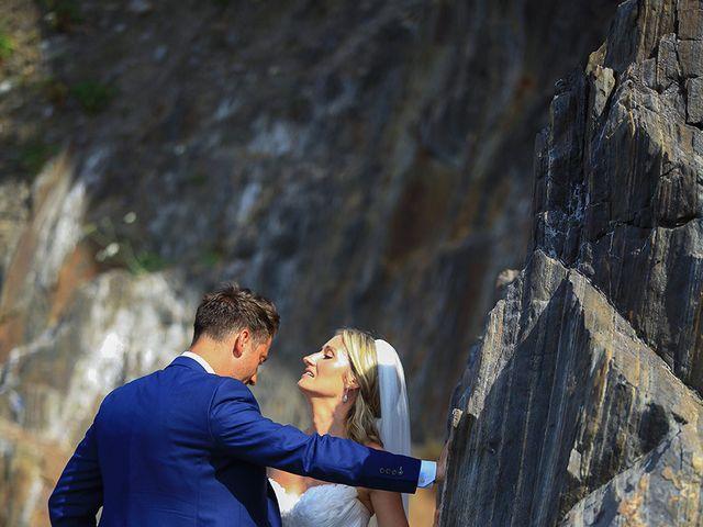Le mariage de Nick et Emma à Collioure, Pyrénées-Orientales 67