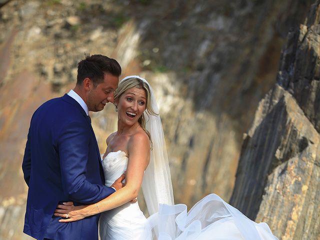 Le mariage de Nick et Emma à Collioure, Pyrénées-Orientales 38
