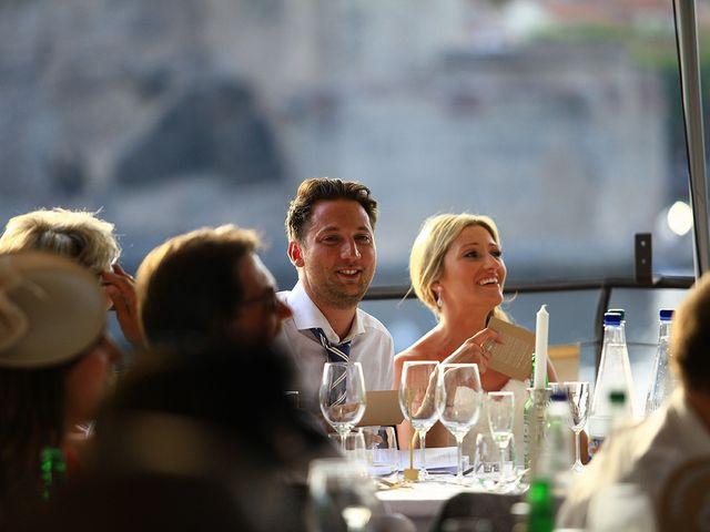 Le mariage de Nick et Emma à Collioure, Pyrénées-Orientales 48