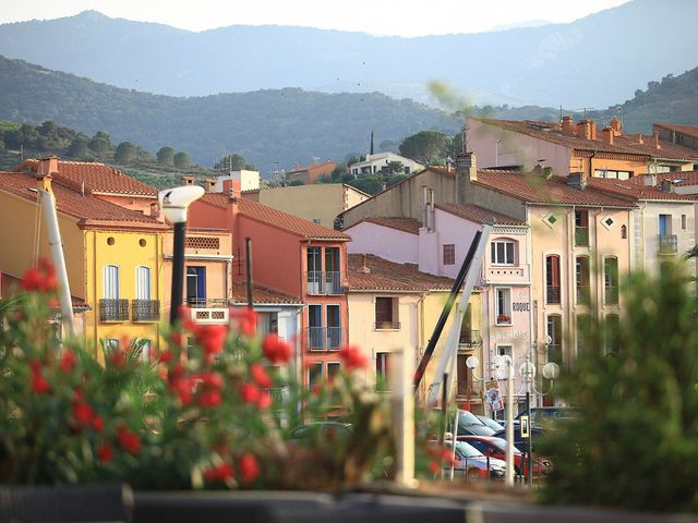 Le mariage de Nick et Emma à Collioure, Pyrénées-Orientales 53