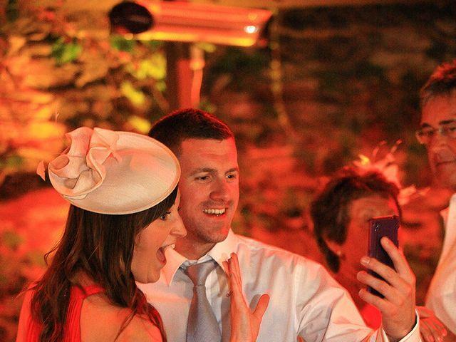 Le mariage de Nick et Emma à Collioure, Pyrénées-Orientales 76