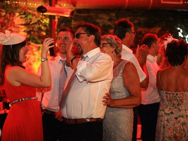 Le mariage de Nick et Emma à Collioure, Pyrénées-Orientales 77