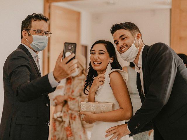 Le mariage de Yoann et Sabrina à Castelnau-le-Lez, Hérault 11