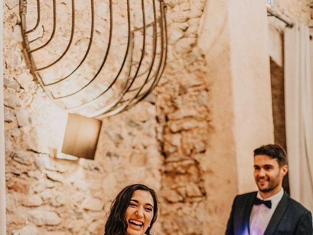 Le mariage de Yoann et Sabrina à Castelnau-le-Lez, Hérault 94