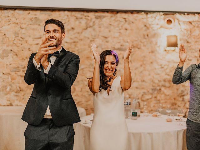 Le mariage de Yoann et Sabrina à Castelnau-le-Lez, Hérault 95