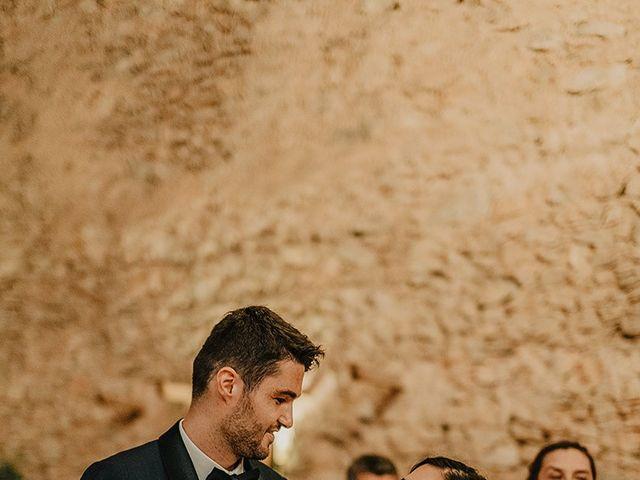 Le mariage de Yoann et Sabrina à Castelnau-le-Lez, Hérault 97