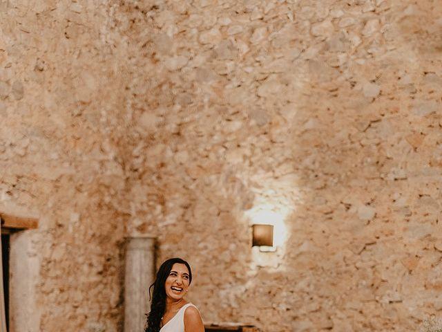 Le mariage de Yoann et Sabrina à Castelnau-le-Lez, Hérault 103
