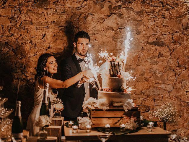 Le mariage de Yoann et Sabrina à Castelnau-le-Lez, Hérault 115