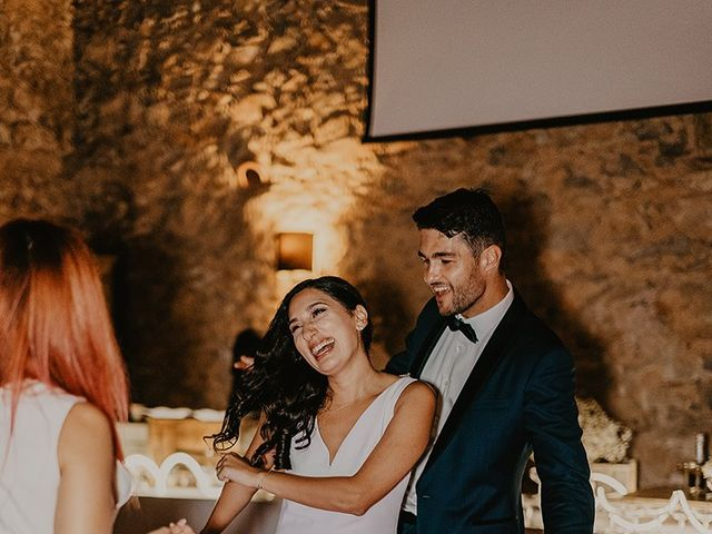 Le mariage de Yoann et Sabrina à Castelnau-le-Lez, Hérault 122