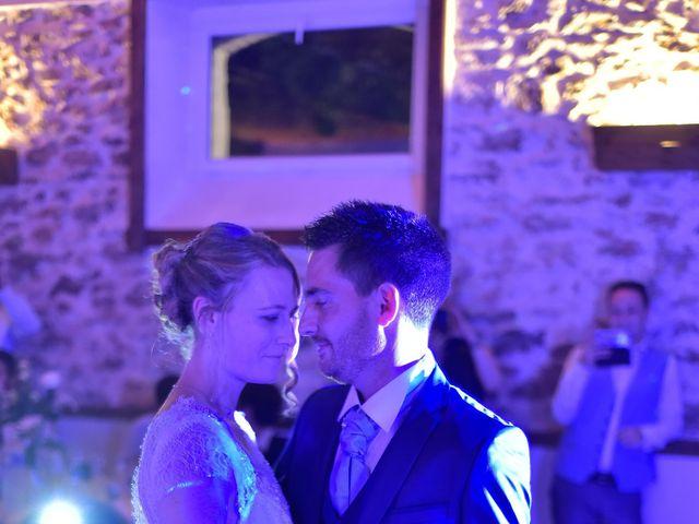 Le mariage de Sébastien et Lucie  à Trilport, Seine-et-Marne 36