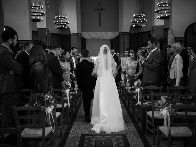 Le mariage de Thomas et Helène à Paris, Paris 26