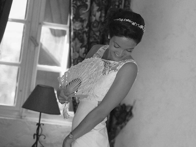 Le mariage de Emmanuel et Laurianne à Les Arcs, Var 27