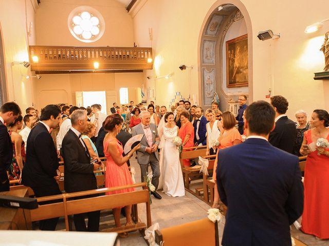 Le mariage de Emmanuel et Laurianne à Les Arcs, Var 38