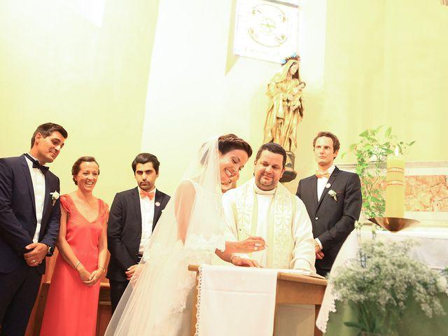 Le mariage de Emmanuel et Laurianne à Les Arcs, Var 47