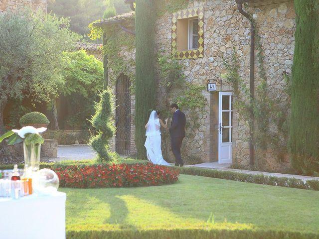 Le mariage de Emmanuel et Laurianne à Les Arcs, Var 72