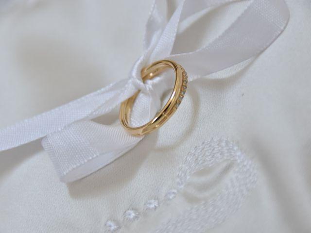 Le mariage de Florent et Mélodie à Savigny-sur-Orge, Essonne 19