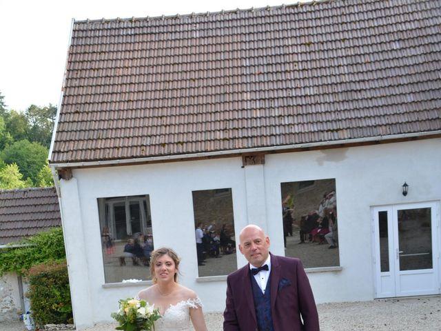 Le mariage de Florent et Mélodie à Savigny-sur-Orge, Essonne 46