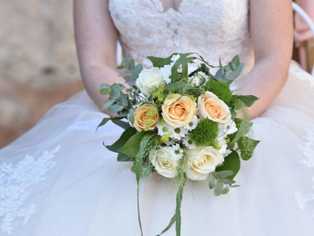 Le mariage de Florent et Mélodie à Savigny-sur-Orge, Essonne 49