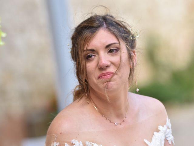 Le mariage de Florent et Mélodie à Savigny-sur-Orge, Essonne 51