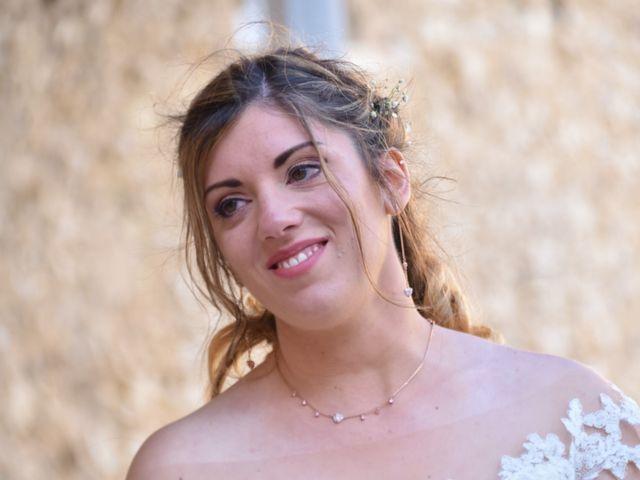 Le mariage de Florent et Mélodie à Savigny-sur-Orge, Essonne 54