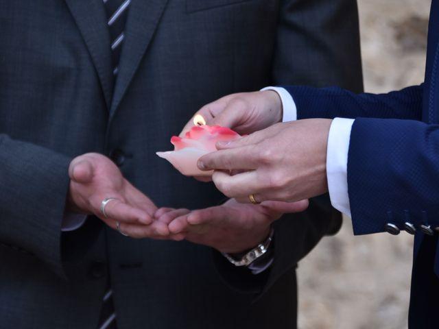 Le mariage de Florent et Mélodie à Savigny-sur-Orge, Essonne 56