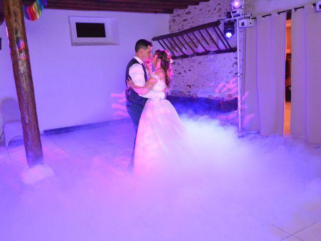 Le mariage de Florent et Mélodie à Savigny-sur-Orge, Essonne 70
