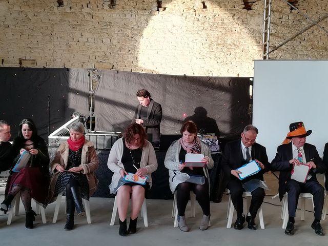 Le mariage de Cyril et Anne-Sylvie à La Rochelle, Charente Maritime 4