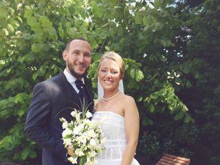 Le mariage de Tiphaine et Sylvain 2