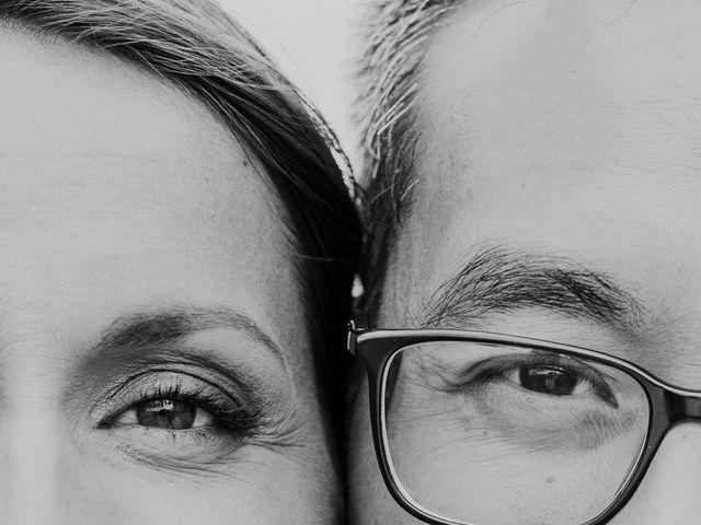 Le mariage de Stephane et Marine à Gas, Eure-et-Loir 58