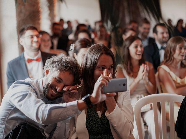 Le mariage de Stephane et Marine à Gas, Eure-et-Loir 70