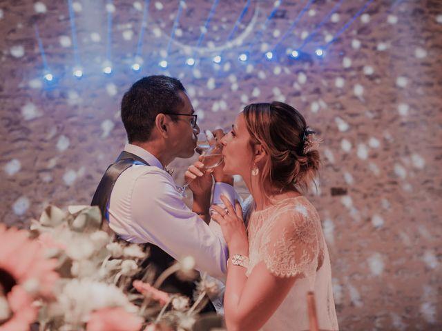 Le mariage de Stephane et Marine à Gas, Eure-et-Loir 120