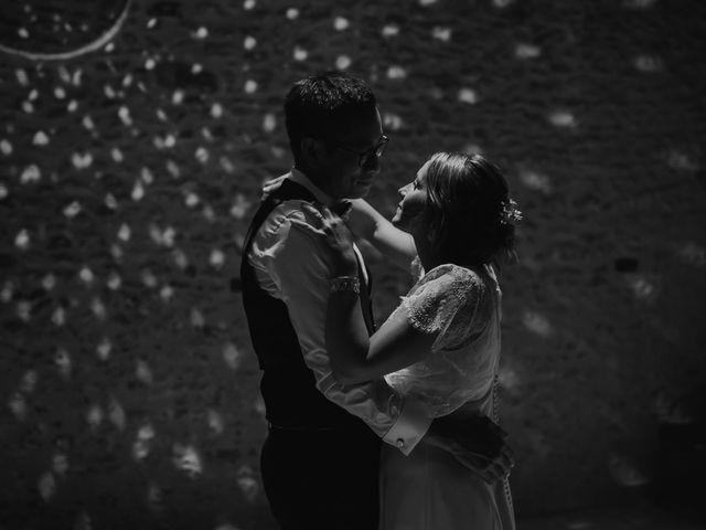 Le mariage de Stephane et Marine à Gas, Eure-et-Loir 121