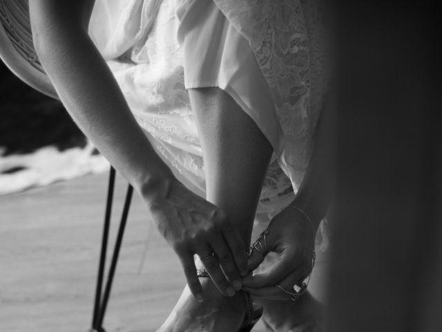 Le mariage de Nicolas et Anne-Laure à Le Perray-en-Yvelines, Yvelines 22