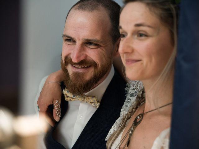Le mariage de Nicolas et Anne-Laure à Le Perray-en-Yvelines, Yvelines 27