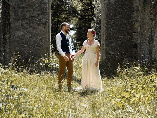 Le mariage de Nicolas et Anne-Laure à Le Perray-en-Yvelines, Yvelines 37