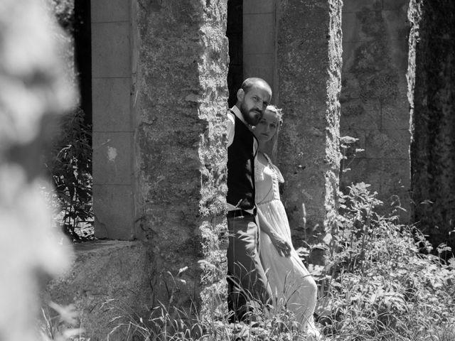 Le mariage de Nicolas et Anne-Laure à Le Perray-en-Yvelines, Yvelines 39