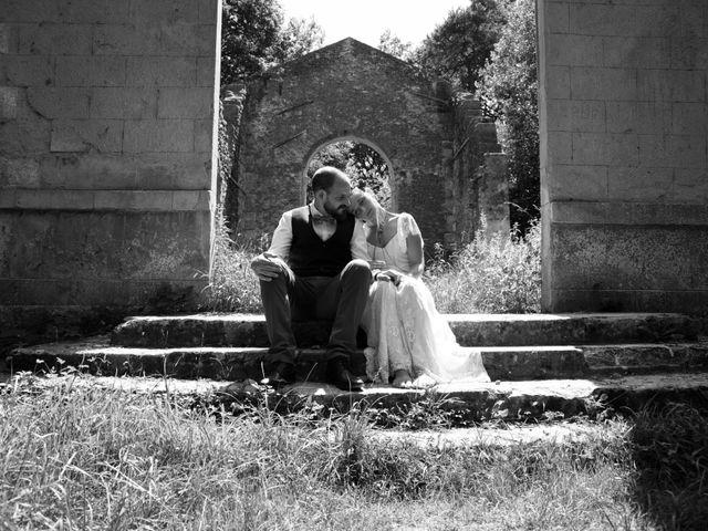Le mariage de Nicolas et Anne-Laure à Le Perray-en-Yvelines, Yvelines 40