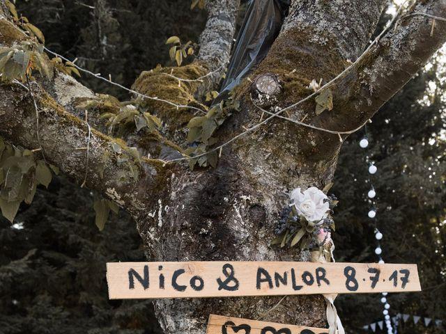 Le mariage de Nicolas et Anne-Laure à Le Perray-en-Yvelines, Yvelines 72