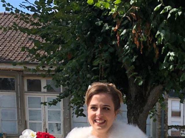 Le mariage de Cedric et Mandana à Ozoir-la-Ferrière, Seine-et-Marne 4