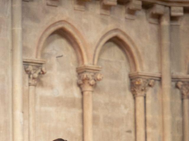 Le mariage de Alexandre et Emilie à Marmande, Lot-et-Garonne 12