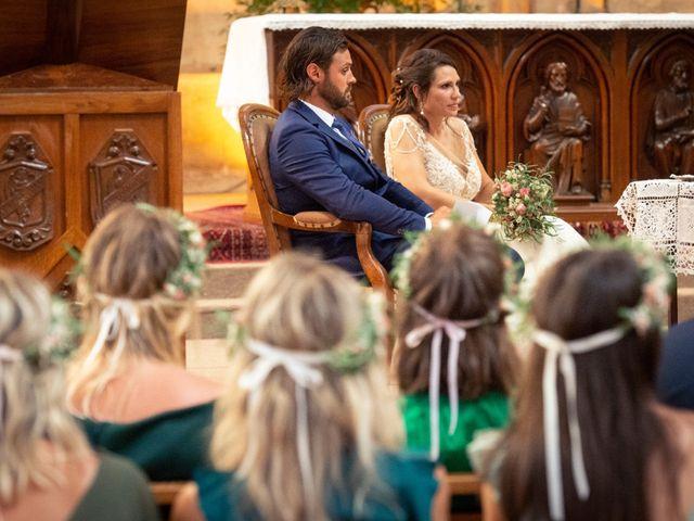 Le mariage de Alexandre et Emilie à Marmande, Lot-et-Garonne 15