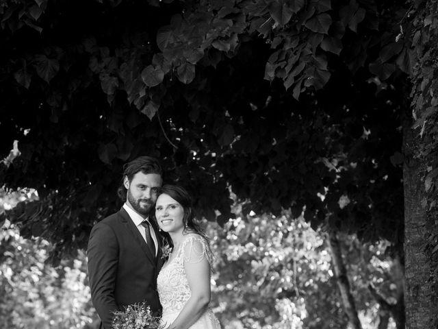 Le mariage de Alexandre et Emilie à Marmande, Lot-et-Garonne 20