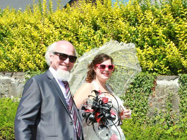 Le mariage de Pascal et Ophélie  à Hestrud, Nord 26