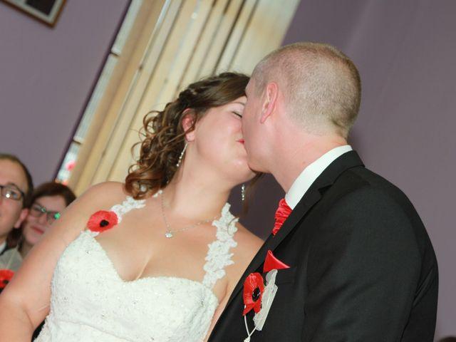 Le mariage de Pascal et Ophélie  à Hestrud, Nord 29
