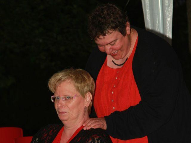 Le mariage de Pascal et Ophélie  à Hestrud, Nord 98