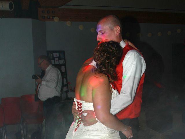 Le mariage de Pascal et Ophélie  à Hestrud, Nord 108